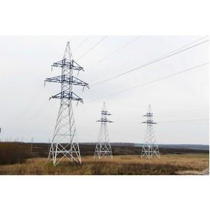 В Тулэнерго заменили более 4800 изоляторов на ЛЭП 35-110 кВ