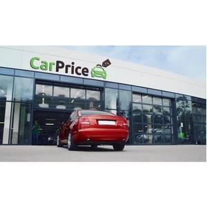 CarPrice: платформу-конструктор можно использовать на разных участках бизнеса