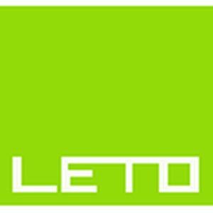 Снижение цен на панели Leto Trendy