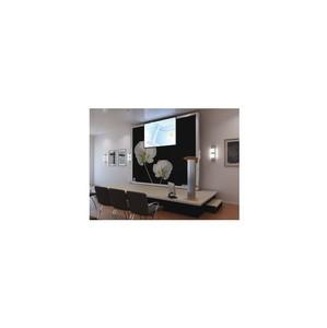 «Октанорм Рус» представляет оригинальное презентационное оборудование