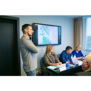 Активисты ОНФ в Карелии обсудили предложения по доработке региональной программы по обращению с ТКО