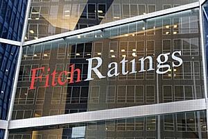 Международное агентство Fitch Rating повысило прогноз по РДЭ Carcade Лизинг до «Стабильного»