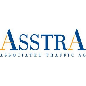 AsstrA расширяет портфель собственных услуг путем поглощения польской компании