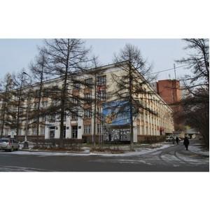 СвердНИИхиммаш завершил поставку электронагревателей для Ленинградской АЭС-2