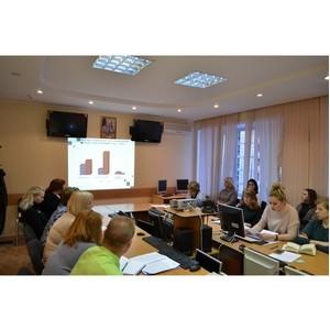 В Управлении Росреестра подвели итоги работы апелляционной комиссии