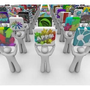 Начало продаж готовых веб-приложений через «1С-Битрикс: Маркетплейс» в Украине