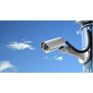 Установка видеонаблюдения в Волгограде и Волгоградской области