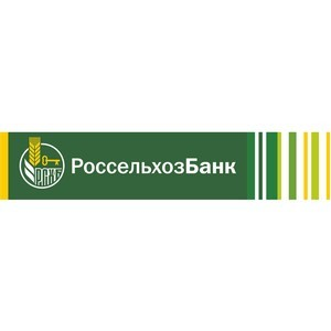 Нижегородский филиал Россельхозбанка финансирует строительство животноводческого комплекса