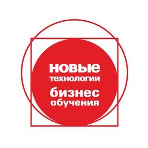 В С-Петербурге завершено обучение руководителей розничных магазинов итальянского бренда Anna Verdi