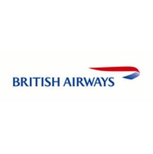 British Airways представляет ТОП – 15 направлений для идеального отпуска