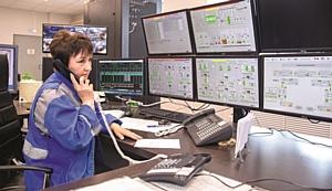 Добывающий актив НЛМК внедряет предиктивную систему управления технологическим процессом