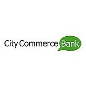 City Commerce Bank будет помогать украинским детям-сиротам
