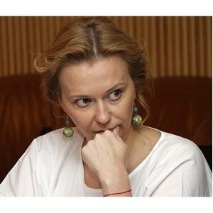 Число обращений к бизнес-омбудсмену Москвы за 2 месяца выросло на 70%