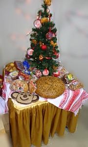 «Сормовский хлеб» на выставке-ярмарке «Покупай нижегородское»