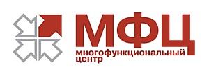 """""""МФЦ для бизнеса в развитии социального предпринимательства"""""""