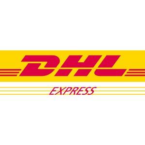 Пицца, доставленная DHL Express, попала в Книгу рекордов Гиннесса