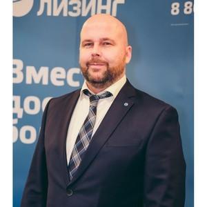 Эксперты «Балтийского лизинга» обсудили антикризисные стратегии рынка