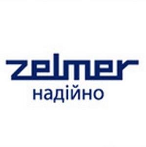 ТМ Zelmer признана лидером на украинском рынке cоковыжималок