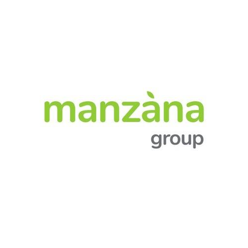 «Дикси» запустила «Клуб друзей Дикси» на платформе лояльности Manzana