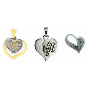 Что подарить любимым к 14 февраля?
