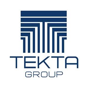 Тekta Group построит более 180 тысяч кв.м. жилья на юго-востоке Московской области