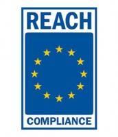 В рамки законодательства REACH будут включены чернила и тонер