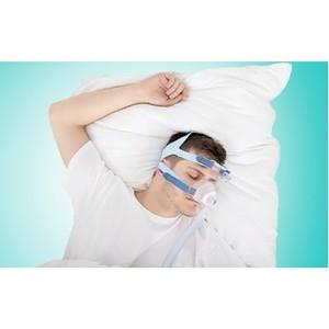 Апноэ и храп опасны для здоровья