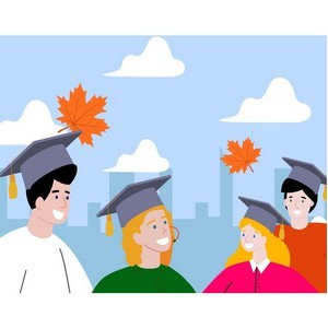 День студента: какое образование предпочитают россияне?