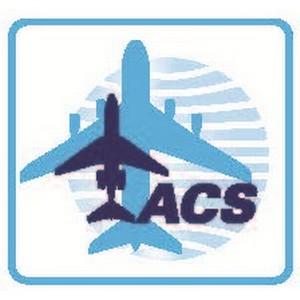 Air Charter Service обьявила о сильных результатах первого полугодия