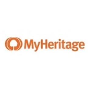 MyHeritage запускает революционную технологию Глобального Перевода Имен
