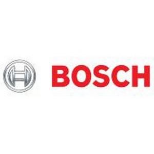 Сыграем в русскую рулетку шуруповерт PSR Select от Bosch со встроенным барабаном для хранения 12 бит