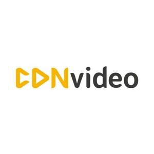 Компания CDNvideo выступила техническим партнёром онлайн-форума «Заставь сайт продавать»