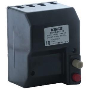 КЭАЗ выявил производителя контрафактного АП50Б