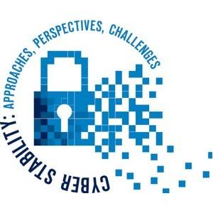 IV конференция «Киберстабильность: подходы, перспективы, вызовы»