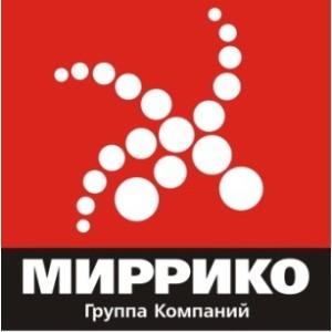 ГК Миррико: Ликвидация поглощений – теперь не проблема!