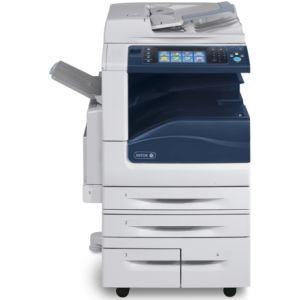 Дистрибьютор Redmond доверил управление печатной инфраструктурой компаниям Xerox и «Супервэйв»
