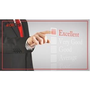 Как ООО «Октоблу» улучшило клиентский сервис и достигло 95% CSAT с помощью Oktell?