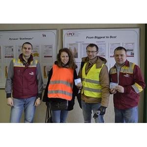 Ивановские пивовары призывают беречь воду