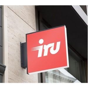 ПК iRU включены в единый реестр российской радиоэлектронной продукции