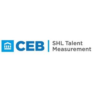 CEB's SHL Talent Measurement Solutions. Выявление сотрудников с высоким потенциалом (HiPo) - комплексное решение CEB SHL TMS