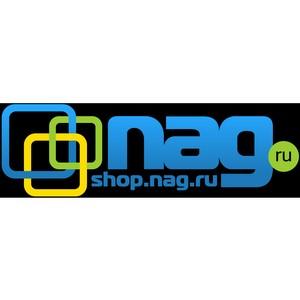 Mail Ru Group выбирает модули SNR