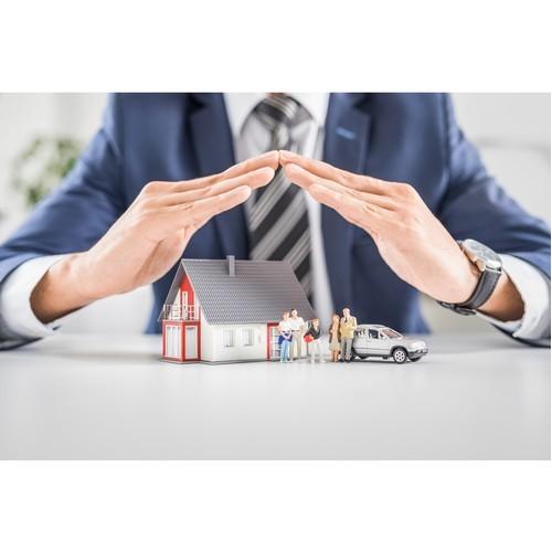 Лайфхак от «Метриум»: Обзор рынка страхования недвижимости