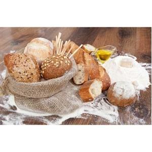 Об исследовании зольности муки пшеничной Алтайским филиалом ФГБУ «Центр оценки качества зерна»