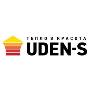Тёплый логотип для национального производителя