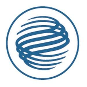 IX Интерактивный круглый стол «Законодательство о публичных закупках»