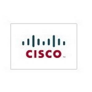 Cisco IBSG и Фонд «Сколково» опубликовали отчет