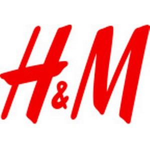 Все одеваются так же стильно, как Дэвид Бекхэм, в ролике, снятом для H&M