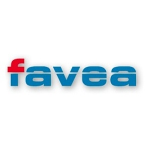 FAVEA проведет семинар GMP в Алматы 18-19 апреля