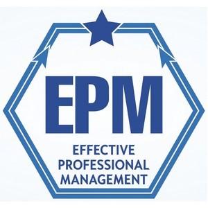 EPM откроет фреш-маркет в ТРК «Вегас Крокус Сити»