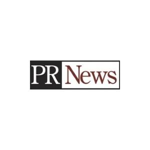 PR News вошла в шорт-лист премии AMEC Awards 2017 сразу в двух номинациях